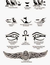 symbols tattoos symbols