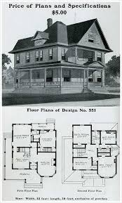 queen anne house plans historic queen anne victorian house plans elegant historic queen anne house