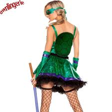 2017 new halloween costume modern dance costume women warrior