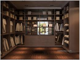 Google Master Bedroom Walk In Closets Pinterest Closets Are Also Huge Draws On The Website This Popular