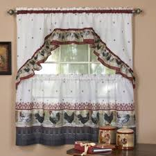 coffee tables country curtains peacock curtains pottery barn