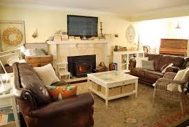 find your chic basement color ideas amazing home decor