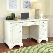 Small Desk With Drawer Small Desk With File Drawer White Computer Watton Info