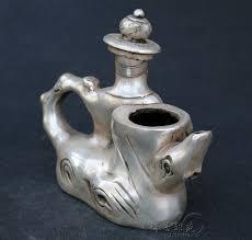 aliexpress buy antique bronze antique brass ornaments of