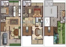 leisure village floor plans 100 amrapali silicon city floor plan amrapali castle in gn