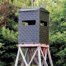 Turkey Blinds For Sale Snap Lock Hunting Blinds By Formex Find A Retailer