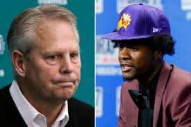 halloween city jackson mi why celtics are holding a grudge against josh jackson new york post