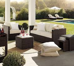 Best Outdoor Patio Furniture by Best Outdoor Patio Furniture Inspiring Home Decor