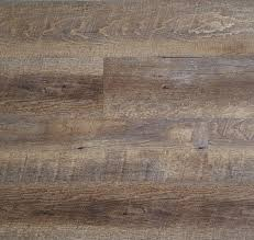 213 best floors images on vinyl planks product
