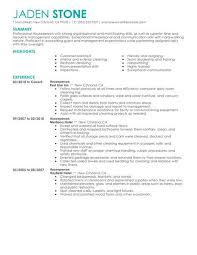 cover letter auditor kindergarten teacher cover letter resumes letters within teachers