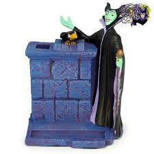 Batman Desk Accessories Batman Desk Accessories 1 2004 Monogram Disney Villains Desk