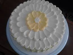 amazing cake decorating ideas simple home design ideas marvelous