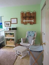 kids room paint colors bedroom photos clipgoo contemporary