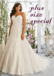 plus size wedding dress plus size wedding dresses wendy s bridal in columbus dublin oh