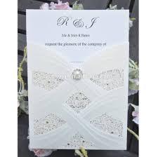 cheap halloween wedding invitations wedding invitations wedding invitations suppliers and