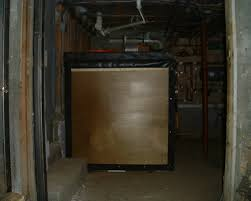 thermal storage for cord wood boilers revision heat maine