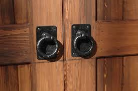 Decorative Garage Door Door Decorative Hardware Kit Cabinet Hardware Room Best Types