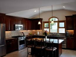 Replacement Hinges For Kitchen Cabinets Replacing Kitchen Cabinet Hinges Kitchen Design