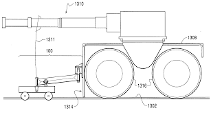 patent us20070171434 method and apparatus for performing