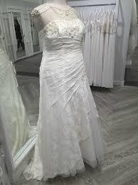 spotlight on david u0027s bridal braehead scottish wedding directory
