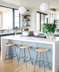 Kitchen Ideas For 2017 42 Best Cocinas En L Images On Pinterest Kitchen Small Kitchens