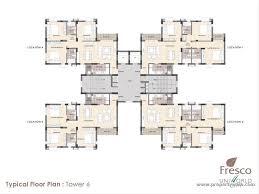house bus floor plans wood floors