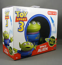 review u003e space alien toy story 3 target exclusive poeghostal