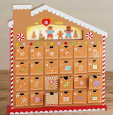 advent calendar where to get reduced advent calendars for 2017 including aldi