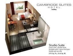 300 sq ft apartment 400 sq ft apartment floor plan excellent 14 tiny house floor plans