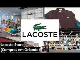 lacoste bureau 302 found lacoste lacoste bureau 53 images lacoste sleeve polo 83 only on thredup