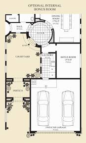 tuscan floor plans 1000 images about home 4 peachy tuscan ranch floor plans yuma az