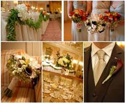 flowers wholesale buy fresh cut flowers wholesale without breaking a sweat