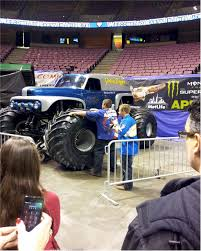monster trucks jam 2014 monster jam 2014 krush u0027em all