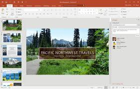 Home Design Software Microsoft Microsoft Office Home U0026 Business 2016 1 User T5d 02362 Xcite