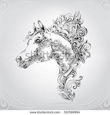 drawing stock images royalty free images vectors
