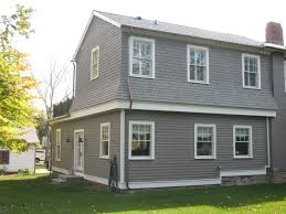 home remodeling philadelphia u0026 main line