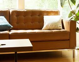 How To Dye Leather Sofa A Look At The Bi Cast Leather Controversy Fow Blog