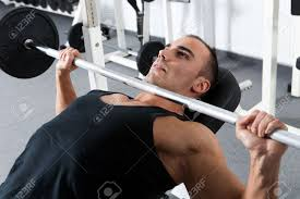 bench barbell incline bench incline barbell bench press