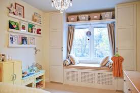 How To Make Bookcases Look Built In Ikea Built In Ideas Ikea Furniture Hacks