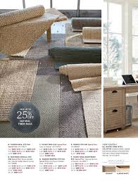 Pottery Barn Rugs 9x12 by Decorating Inspiring Carpet Runners For Hallways For Floor