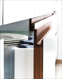 porcelain kitchen cabinet knobs pull knobs for kitchen cabinets truequedigital info