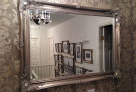 designer mirrors for bathrooms mirror designer mirrors for sale enchanting modern bathroom