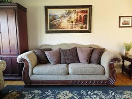 namely original living room decor u0026 diy staining