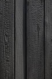 House Texture by Best 20 Black Wood Ideas On Pinterest Black Wood Texture Black