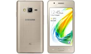 samsung android is samsung z2 using android os or not techijau