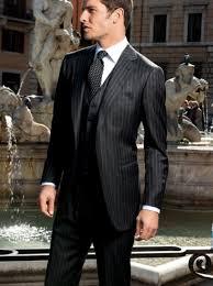 the 25 best black pinstripe suit ideas on pinterest executive