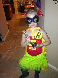 Halloween Costumes For Families Of 4 The Busy Broad Batman Themed Family Costumes