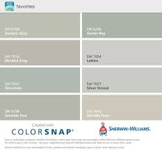 186 best paint colors images on pinterest color palettes
