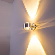Wohnzimmer Lampen Kaufen Gemütliche Innenarchitektur Design Wandleuchten Wohnzimmer