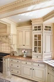 prefab kitchen cabinets kitchen cabinets antique white prefab kitchen cabinet pictures of